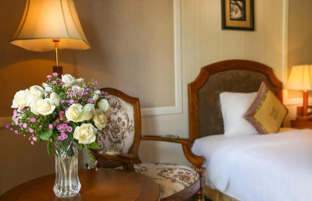 фотографии отеля Gondola изображение №11
