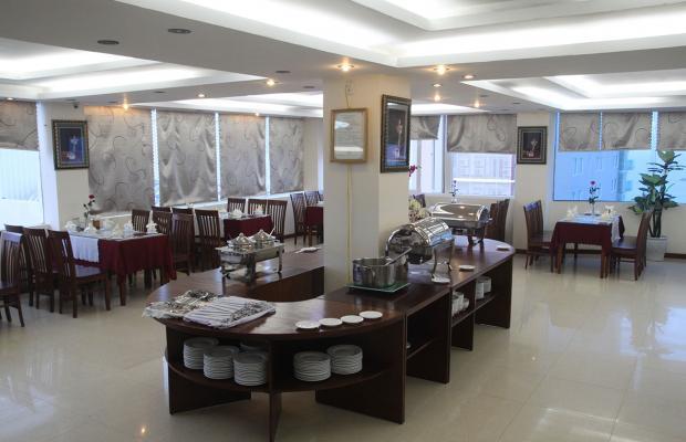 фото Truong Son Tung Hotel изображение №2