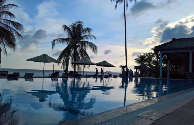 фото отеля Dynasty Mui Ne Beach Resort & Spa изображение №41