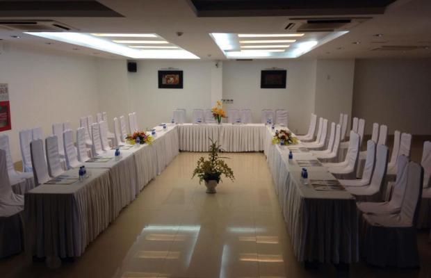 фото отеля Varna Hotel изображение №9