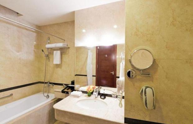 фото Varna Hotel изображение №2