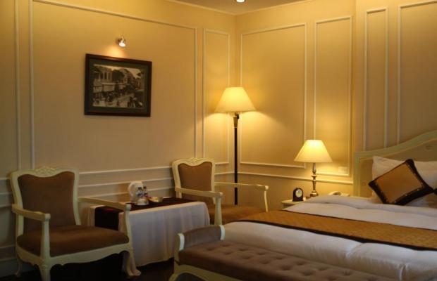 фото отеля Medallion Hanoi Boutique изображение №17