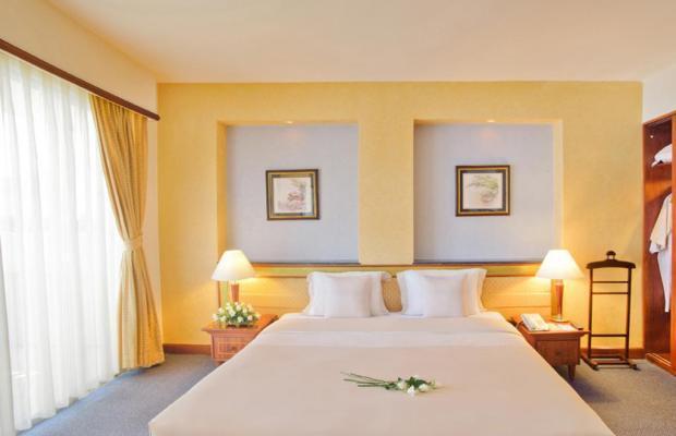 фотографии Bong Sen Hotel Saigon изображение №8