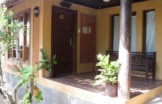фотографии Lang Spa Resort (ex. Eco Spa Village) изображение №12