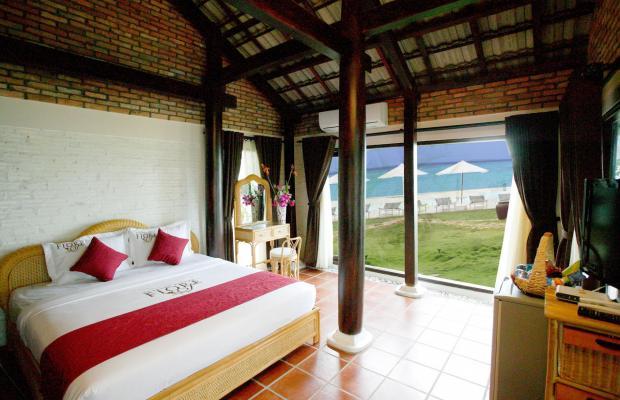 фотографии Fiore Healthy Resort изображение №8