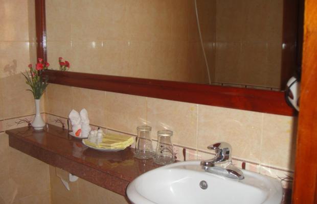 фотографии отеля Holiday Diamond Hotel изображение №35