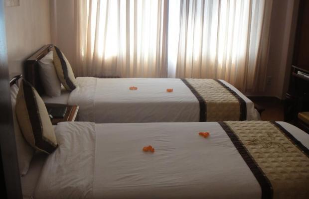 фотографии отеля Holiday Diamond Hotel изображение №27