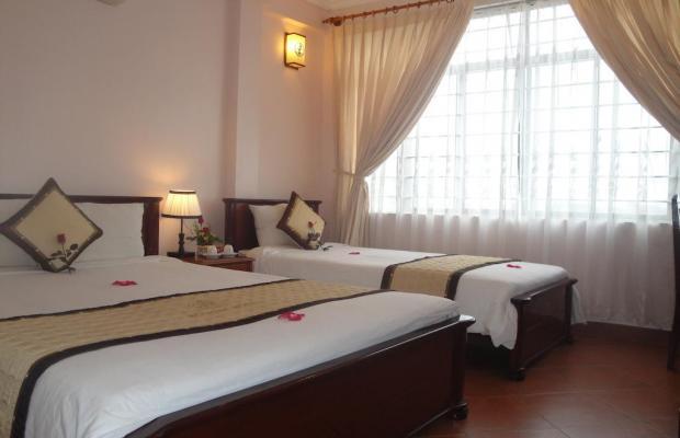 фото отеля Holiday Diamond Hotel изображение №25