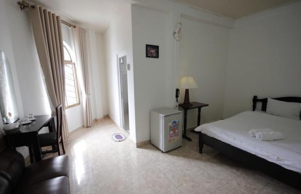 фото Binh Yen Hotel изображение №14