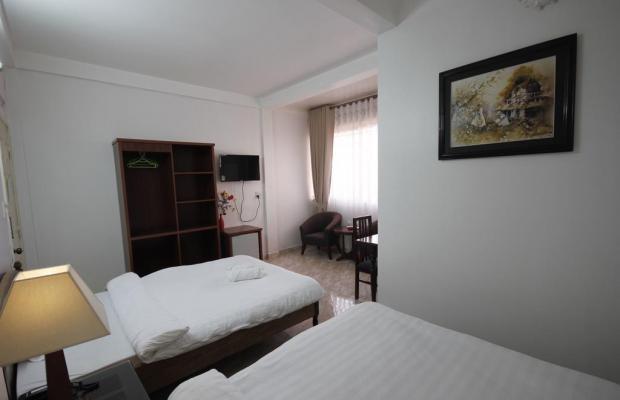 фотографии Binh Yen Hotel изображение №8