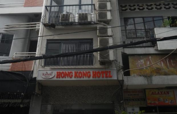 фото отеля Hongkong Kaiteki изображение №1