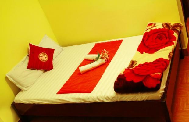 фотографии Mai Anh Dao Hotel изображение №8