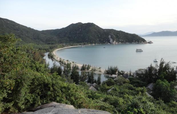 фотографии отеля L'Alyana Ninh Van Bay (ex. An Lam Ninh Van Bay Villas) изображение №15