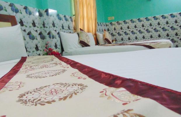 фотографии Thanh Binh 3 Hotel изображение №32