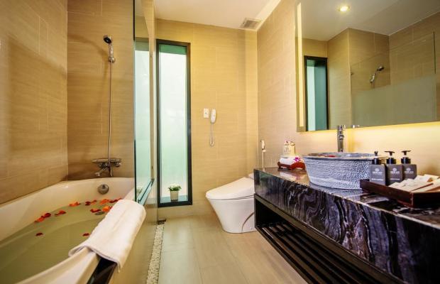 фото Hoi An Beach Resort изображение №66