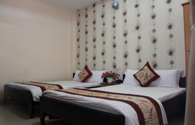 фотографии отеля Thanh Long Da Lat Hotel изображение №11