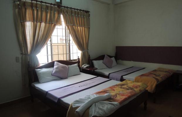 фото отеля Da Lan Hotel изображение №21