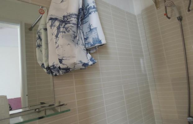 фото Da Lan Hotel изображение №14
