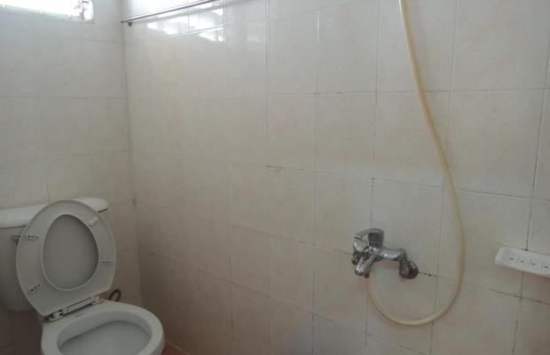 фото Da Lan Hotel изображение №10