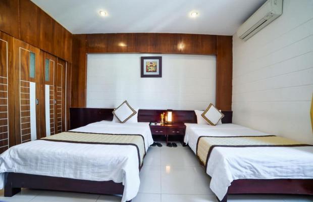 фото отеля Dai A Hotel изображение №41