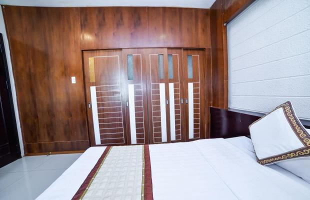 фото отеля Dai A Hotel изображение №9