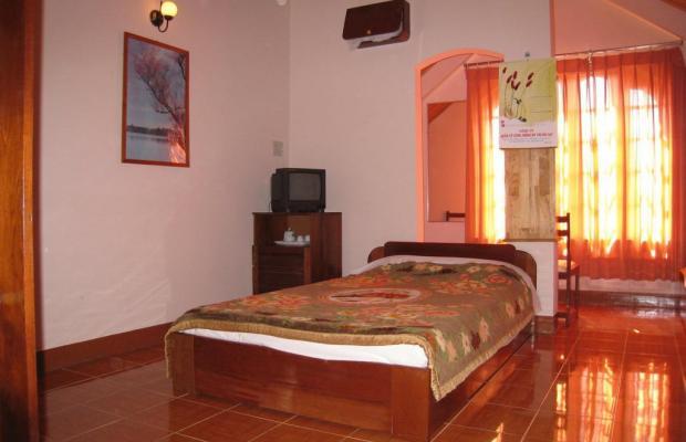 фото Villa Pink House изображение №14