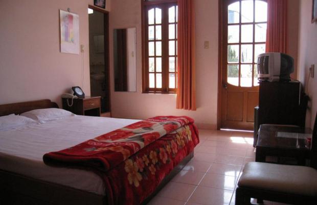 фотографии Villa Pink House изображение №12