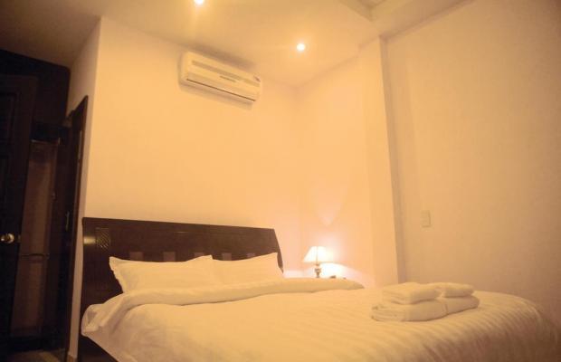фото отеля Saigon Zoom Hotel изображение №21