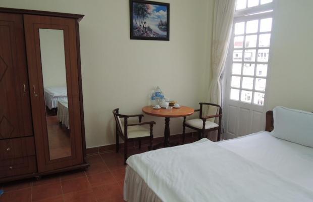 фотографии Thao Nguyen Xanh Hotel Dalat изображение №16