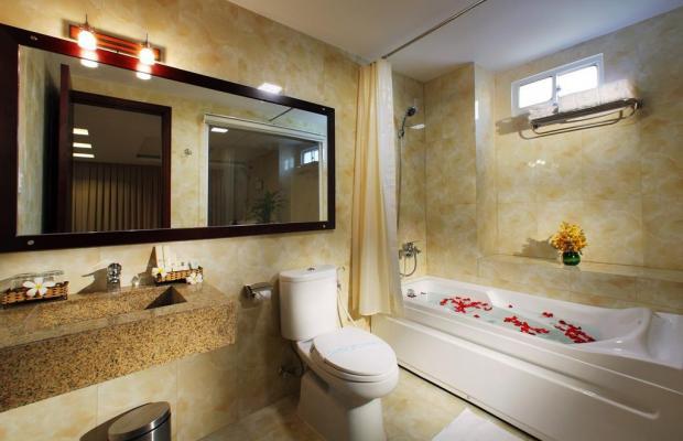 фотографии Fairy Bay Hotel изображение №20