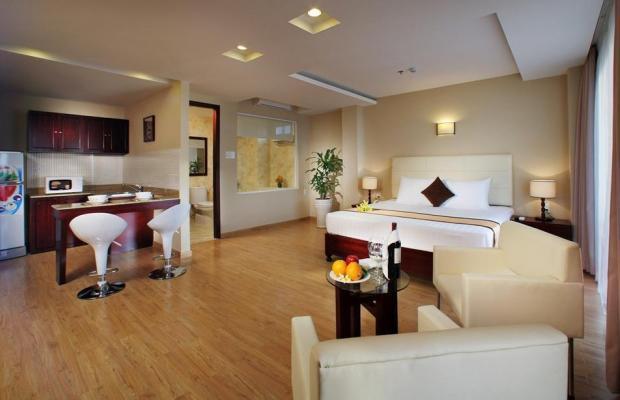 фото отеля Fairy Bay Hotel изображение №17