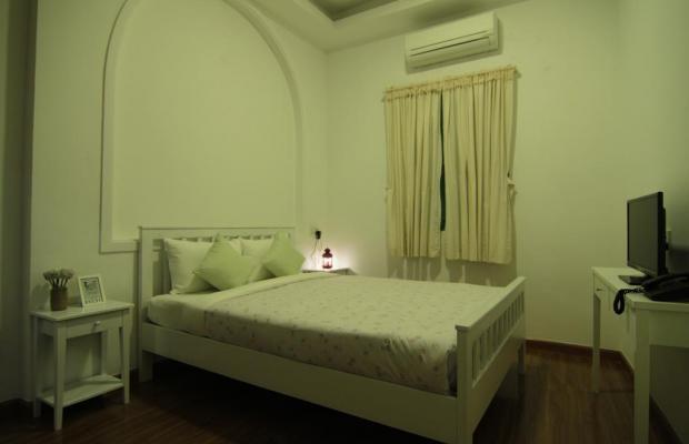 фото отеля Lily`s Hostel изображение №13