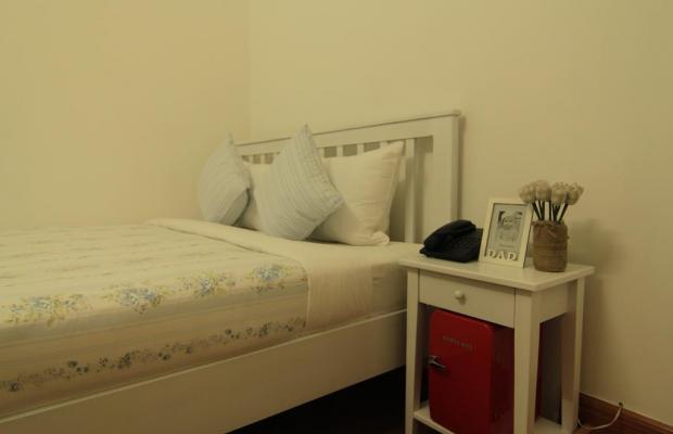 фотографии Lily`s Hostel изображение №12