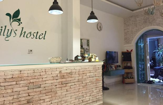 фото Lily`s Hostel изображение №2