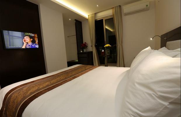 фотографии Dana Pearl Hotel изображение №20