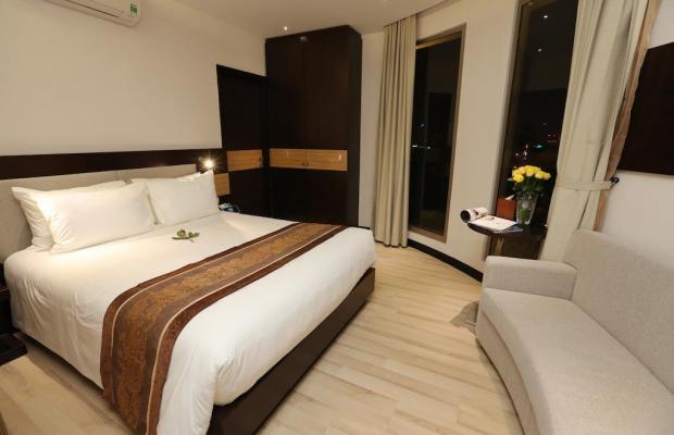 фотографии отеля Dana Pearl Hotel изображение №3