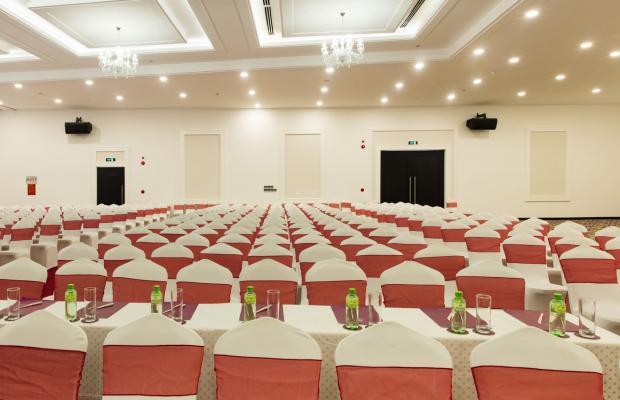 фотографии TTC Hotel - Premium Can Tho (ex. Golf Can Tho Hotel)   изображение №40