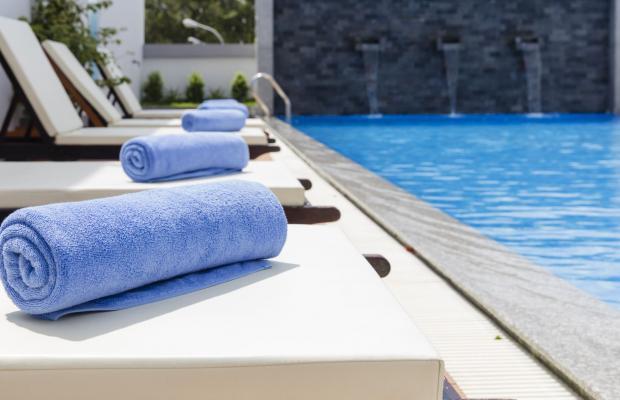 фото TTC Hotel - Premium Can Tho (ex. Golf Can Tho Hotel)   изображение №34