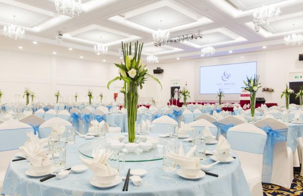 фото отеля TTC Hotel - Premium Can Tho (ex. Golf Can Tho Hotel)   изображение №17