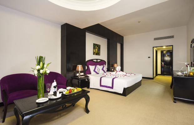 фотографии отеля TTC Hotel - Premium Can Tho (ex. Golf Can Tho Hotel)   изображение №7