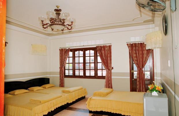 фото Phung Hong Hotel изображение №6