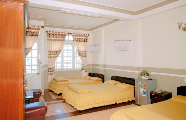 фото Phung Hong Hotel изображение №2