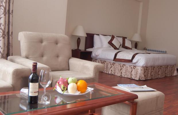 фотографии отеля River Prince Hotel изображение №15