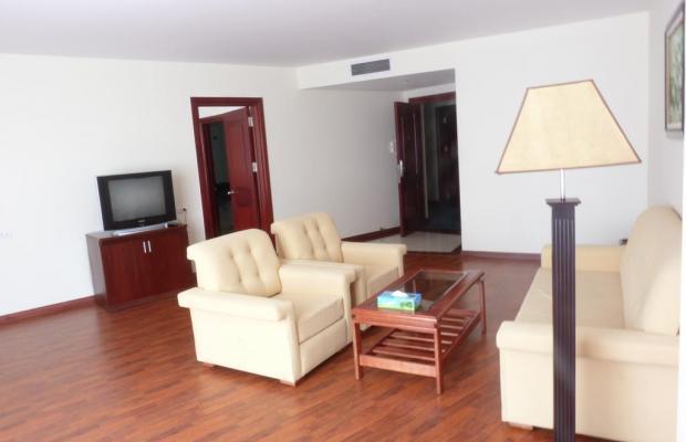фото отеля River Prince Hotel изображение №13
