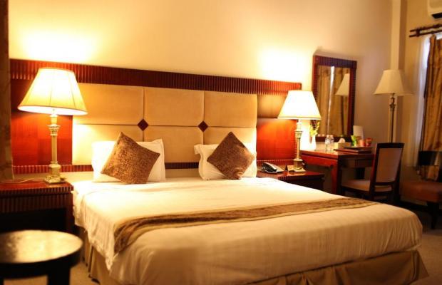 фотографии Vina Terrace Hotel (ех. Mifuki Boutique Hotel & Spa) изображение №16