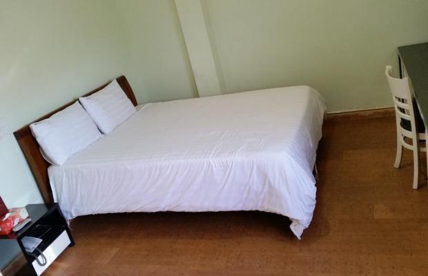 фото Han River Hotel изображение №2