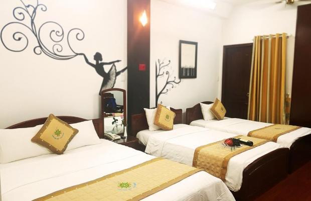 фото отеля Mai Kim Loan Hotel изображение №21