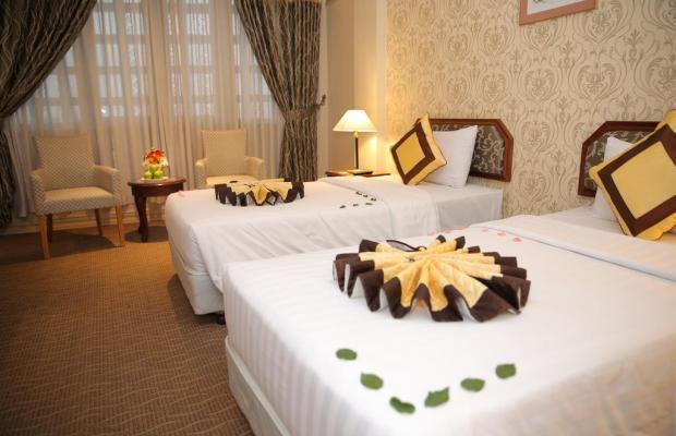 фото отеля New Epoch изображение №37