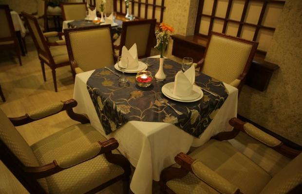 фото отеля New Epoch изображение №25