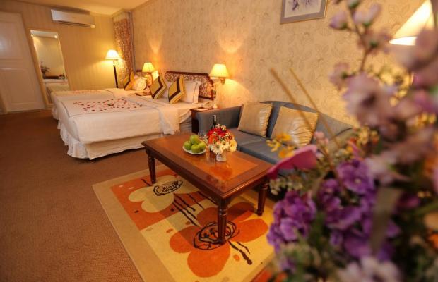 фото отеля New Epoch изображение №21